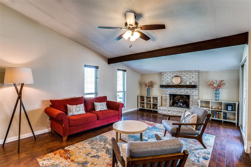 10954 Middle Knoll Drive, Dallas, Texas 75238 - acquisto real estate best highland park realtor amy gasperini fast real estate service