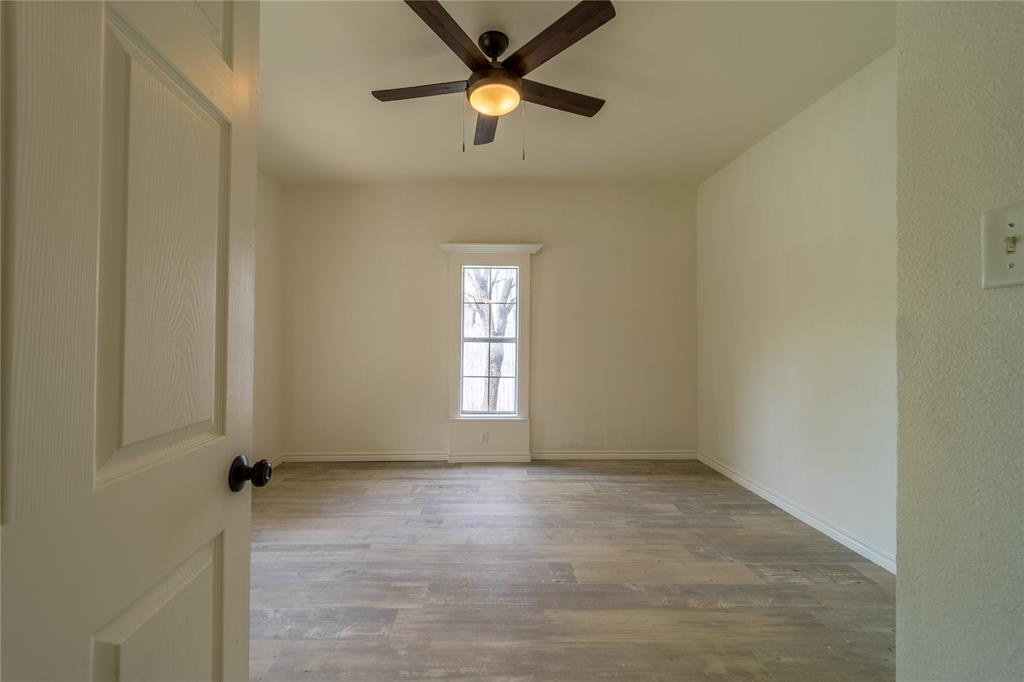 1065 Pecan  Street, Stephenville, Texas 76401 - acquisto real estate smartest realtor in america shana acquisto