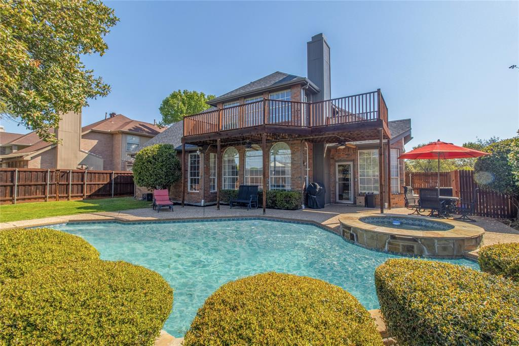 6207 Wilmington Drive, Frisco, Texas 75035 - acquisto real estate best negotiating realtor linda miller declutter realtor