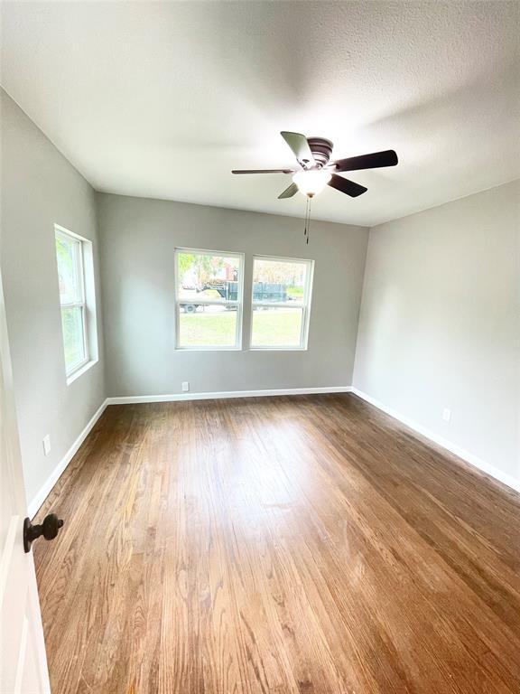 2837 Alden  Avenue, Dallas, Texas 75211 - acquisto real estate best highland park realtor amy gasperini fast real estate service