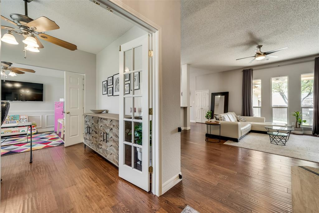 1408 Woodmont Drive, Allen, Texas 75002 - acquisto real estate best highland park realtor amy gasperini fast real estate service