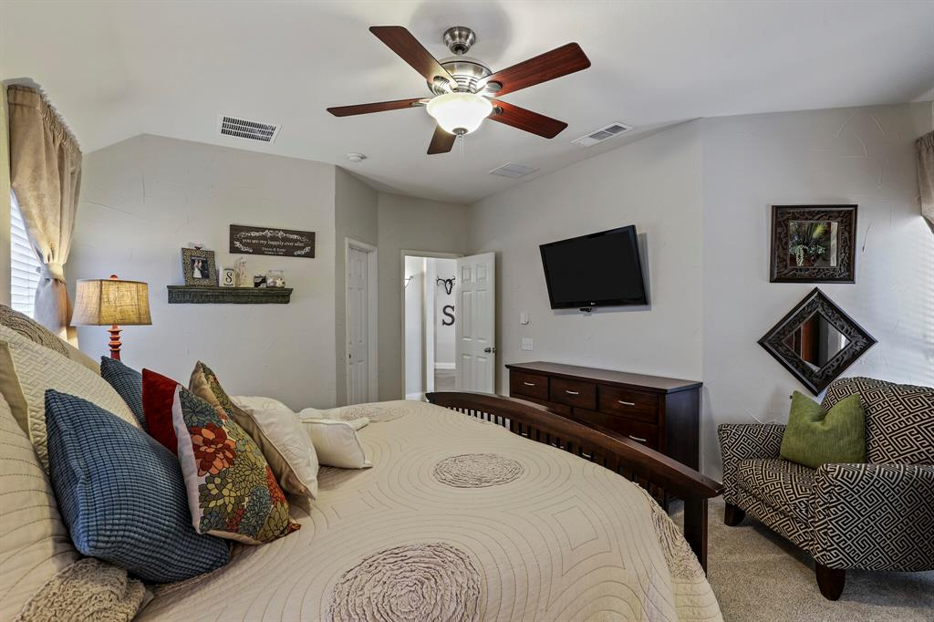 2513 Spring Drive, McKinney, Texas 75072 - acquisto real estate best designer and realtor hannah ewing kind realtor