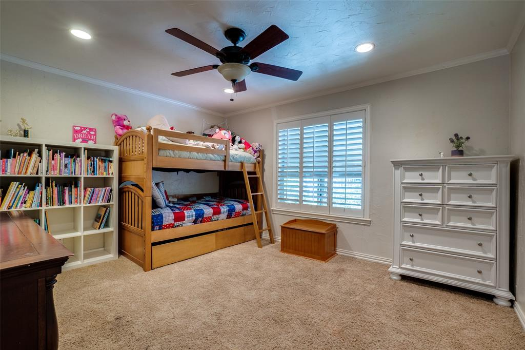 7430 Northwest Highway, Dallas, Texas 75225 - acquisto real estate best listing listing agent in texas shana acquisto rich person realtor