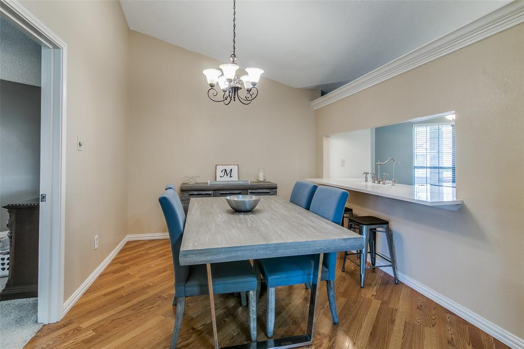 3205 Meadowood  Drive, Garland, Texas 75040 - acquisto real estate best luxury buyers agent in texas shana acquisto inheritance realtor
