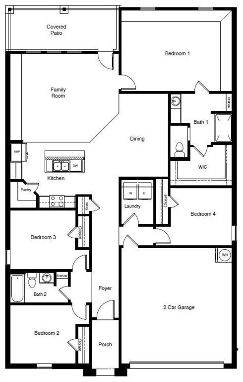 9328 HERRINGBONE Drive, Fort Worth, Texas 76131 - acquisto real estate best realtor dfw jody daley liberty high school realtor