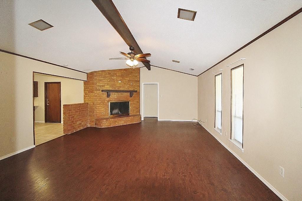1507 5th Street, Midlothian, Texas 76065 - acquisto real estate best prosper realtor susan cancemi windfarms realtor