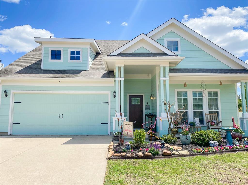 8912 Manana Street, Fort Worth, Texas 76244 - Acquisto Real Estate best frisco realtor Amy Gasperini 1031 exchange expert