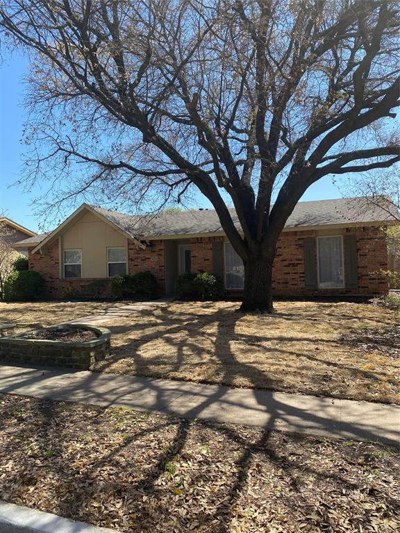 1424 Cross Bend Road, Plano, Texas 75023 - Acquisto Real Estate best plano realtor mike Shepherd home owners association expert