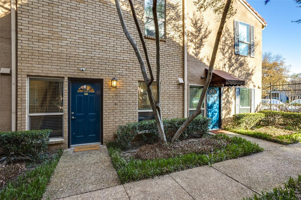 4025 Holland Avenue, Dallas, Texas 75219 - acquisto real estate best realtor foreclosure real estate mike shepeherd walnut grove realtor