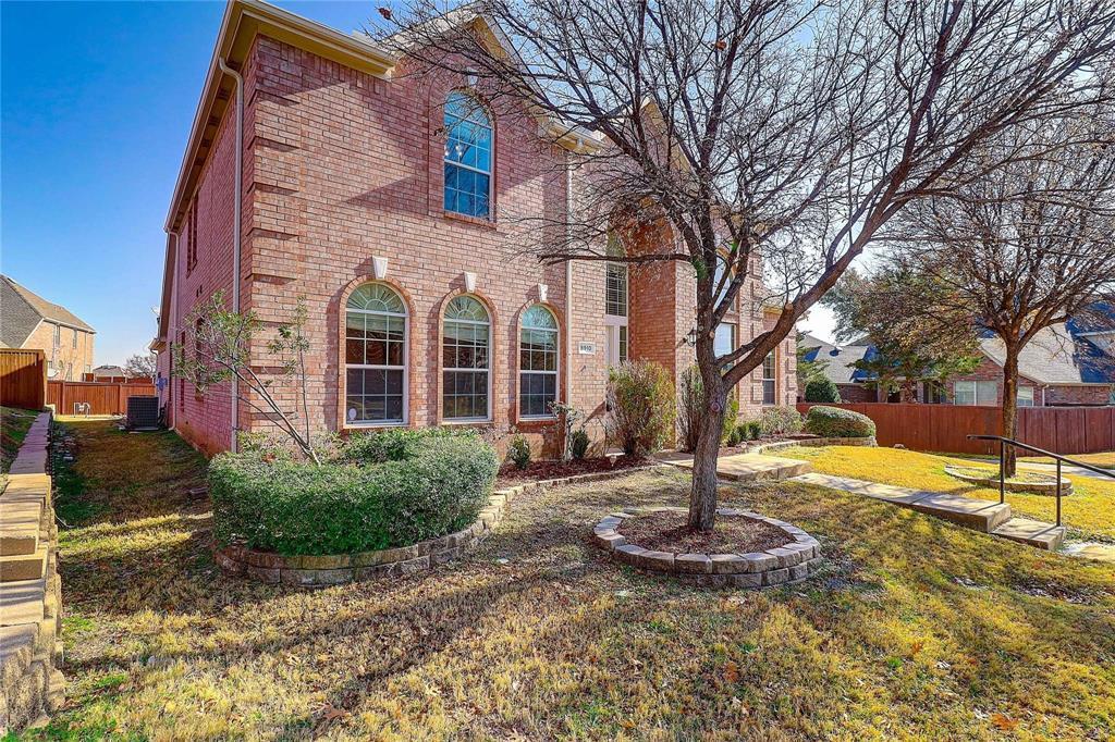 8910 Forest Hills Drive, Irving, Texas 75063 - Acquisto Real Estate best mckinney realtor hannah ewing stonebridge ranch expert