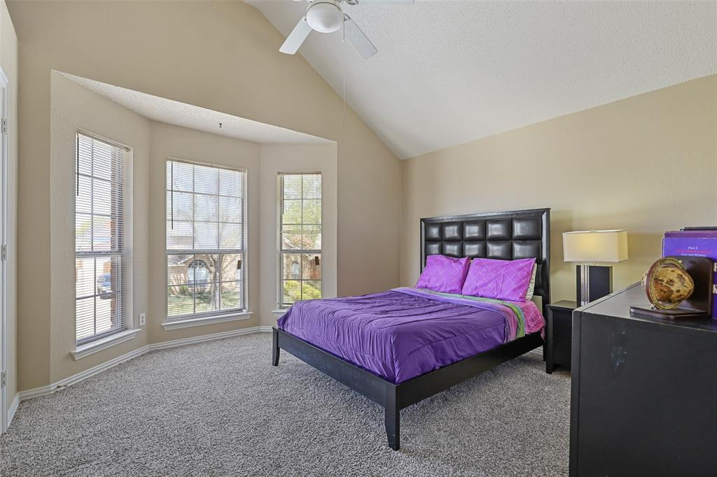 604 Austin Drive, DeSoto, Texas 75115 - acquisto real estate best frisco real estate broker in texas for high net worth buyers