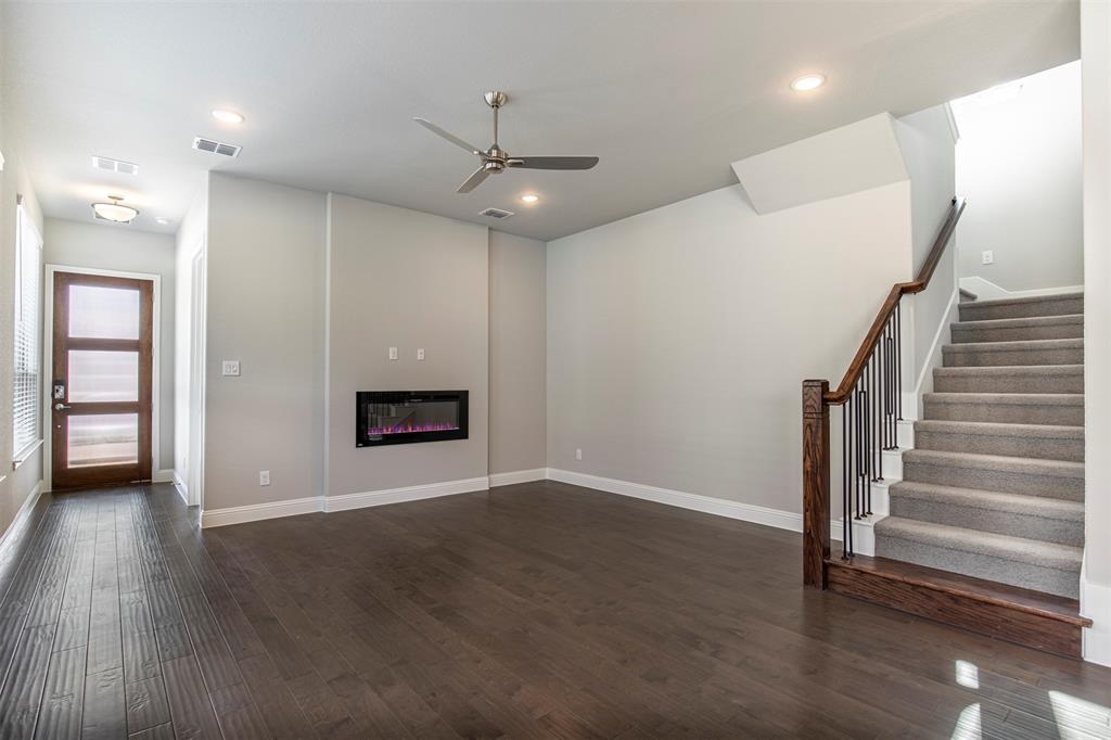 8543 Ottowa Ridge, Frisco, Texas 75034 - acquisto real estate best highland park realtor amy gasperini fast real estate service