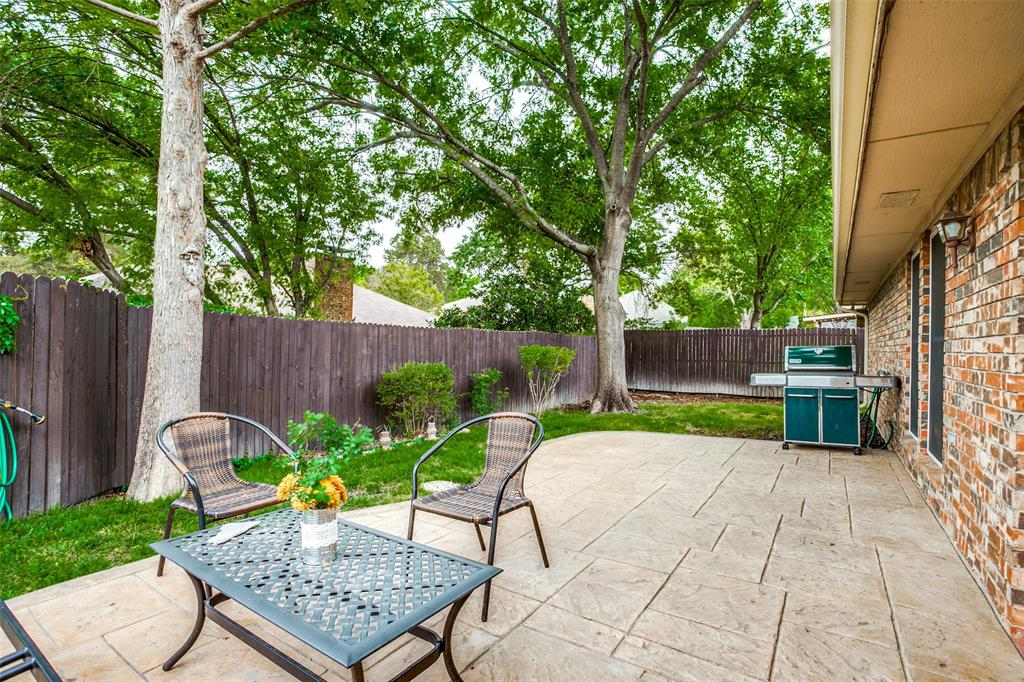 106 Forest  Lane, McKinney, Texas 75069 - acquisto real estate best frisco real estate broker in texas for high net worth buyers
