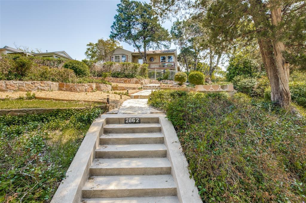 2862 Duval Drive, Dallas, Texas 75211 - Acquisto Real Estate best mckinney realtor hannah ewing stonebridge ranch expert