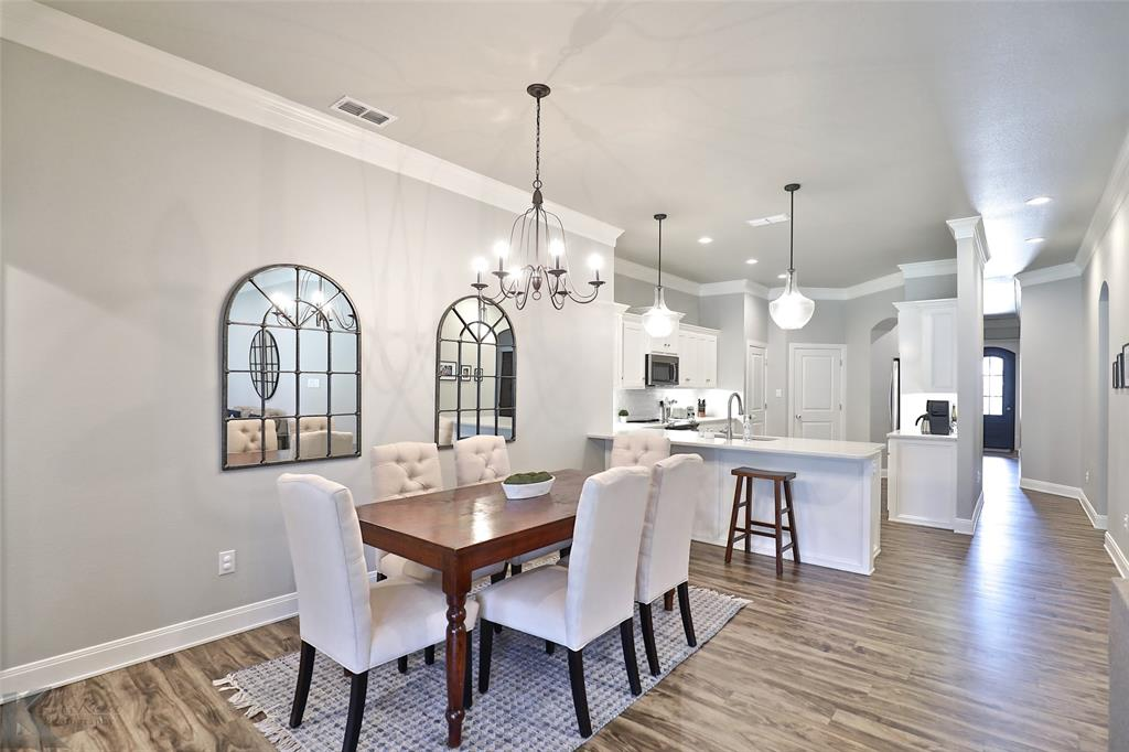 5750 Legacy  Drive, Abilene, Texas 79606 - acquisto real estate best realtor dfw jody daley liberty high school realtor