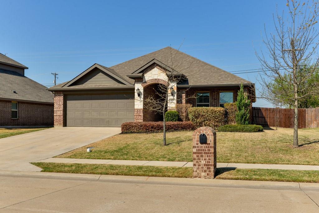 123 Sierra Drive, Waxahachie, Texas 75167 - Acquisto Real Estate best mckinney realtor hannah ewing stonebridge ranch expert
