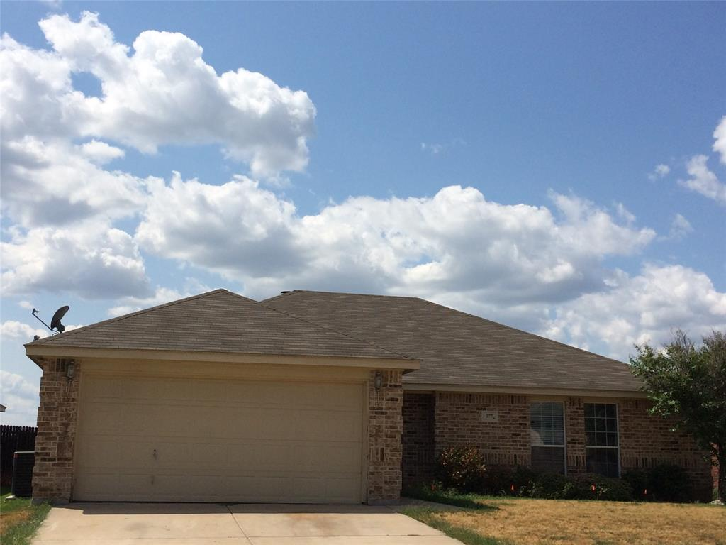 177 Overland Trail, Willow Park, Texas 76087 - Acquisto Real Estate best plano realtor mike Shepherd home owners association expert
