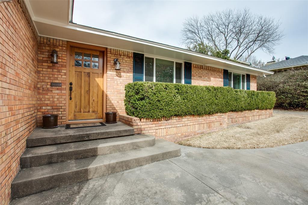 10005 Lakedale Drive, Dallas, Texas 75218 - acquisto real estate best allen realtor kim miller hunters creek expert