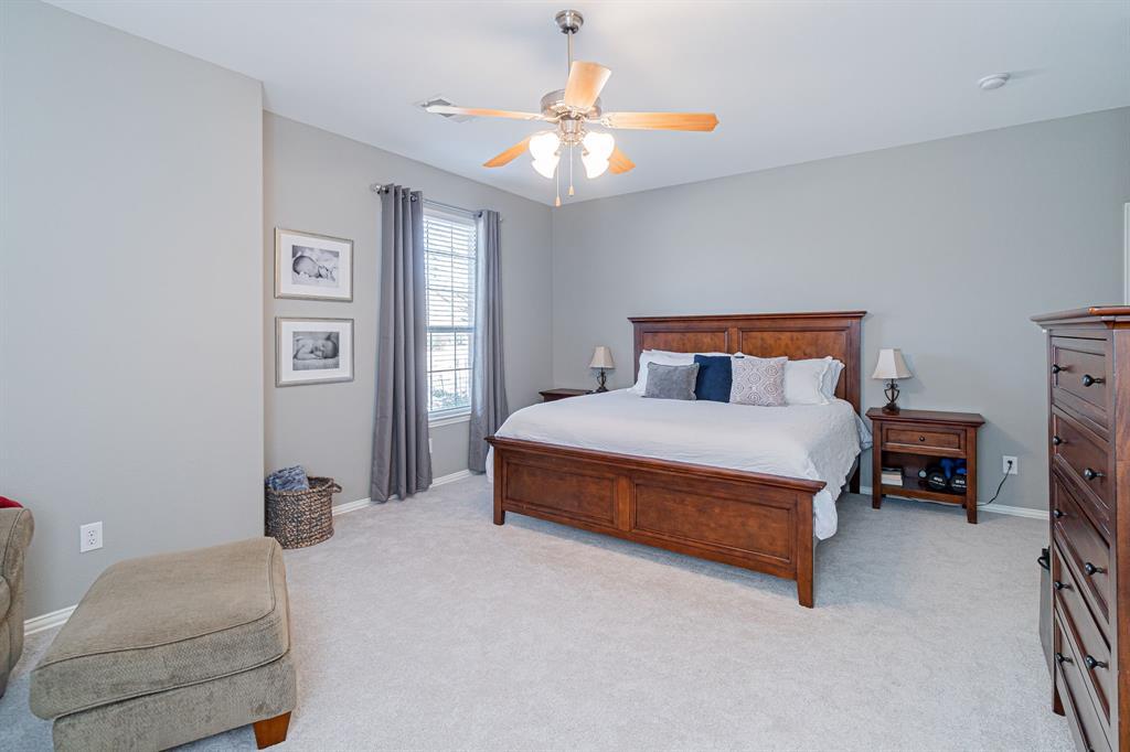 1808 Sundown  Lane, Allen, Texas 75002 - acquisto real estate best style realtor kim miller best real estate reviews dfw