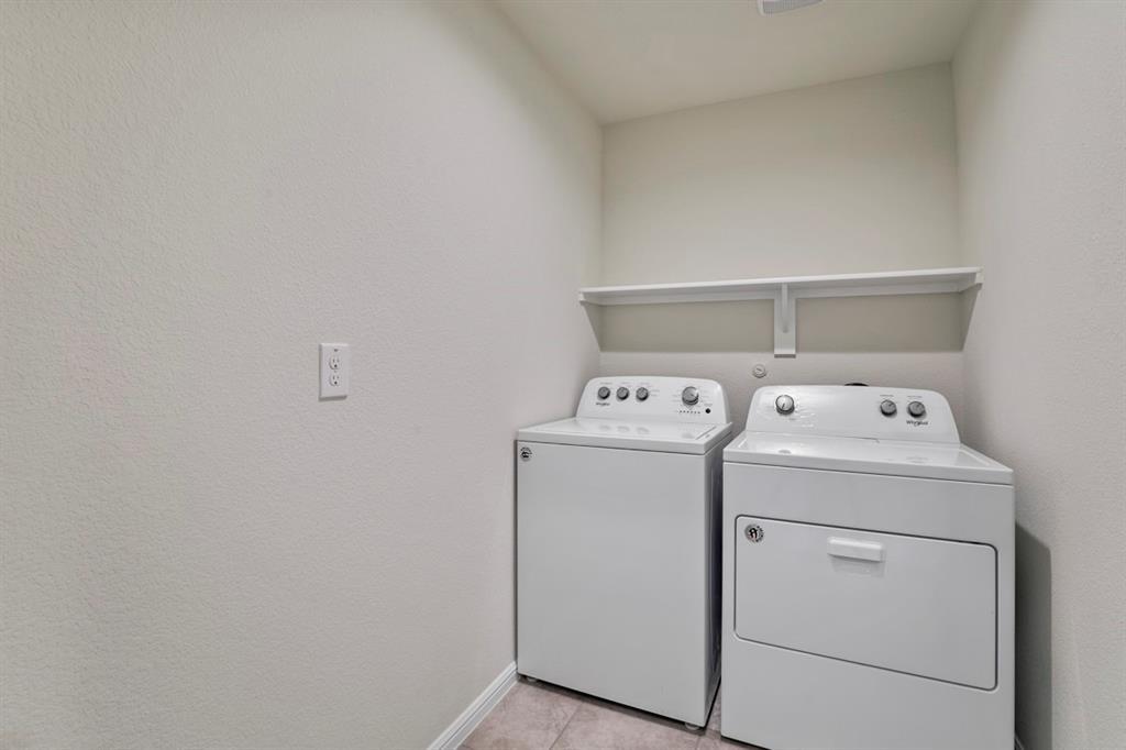 9340 HERRINGBONE  Drive, Fort Worth, Texas 76131 - acquisto real estate best realtor dfw jody daley liberty high school realtor