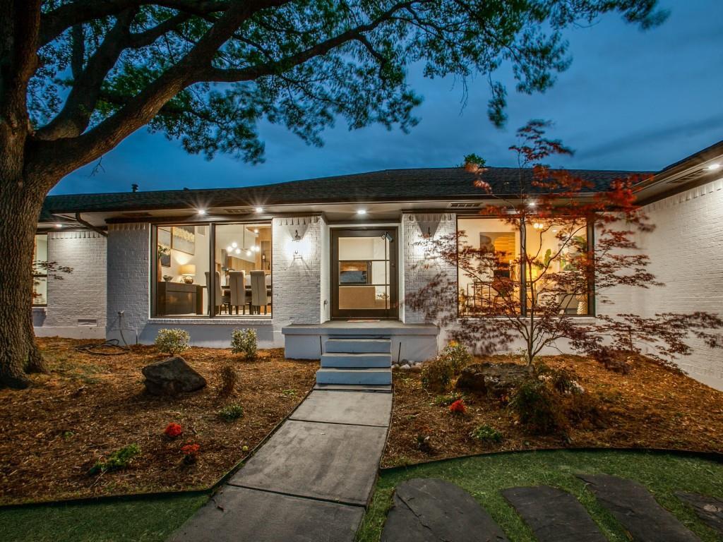 6710 Cliffbrook  Drive, Dallas, Texas 75254 - Acquisto Real Estate best mckinney realtor hannah ewing stonebridge ranch expert