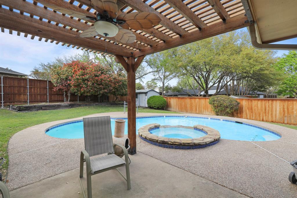 7126 Tabor  Drive, Dallas, Texas 75231 - acquisto real estate best plano real estate agent mike shepherd