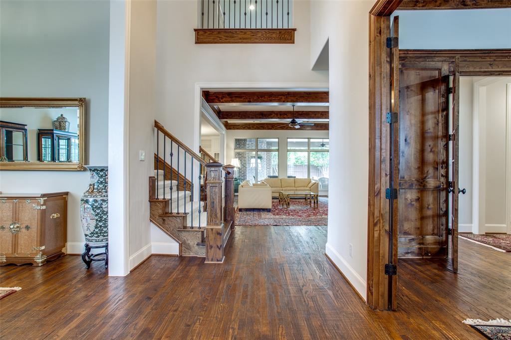 1826 San Jacinto  Drive, Allen, Texas 75013 - acquisto real estate best allen realtor kim miller hunters creek expert