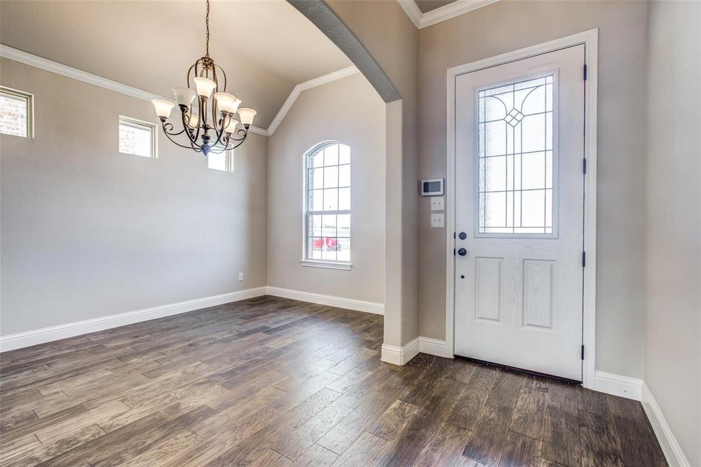 508 Washington Avenue, Waxahachie, Texas 75165 - Acquisto Real Estate best mckinney realtor hannah ewing stonebridge ranch expert