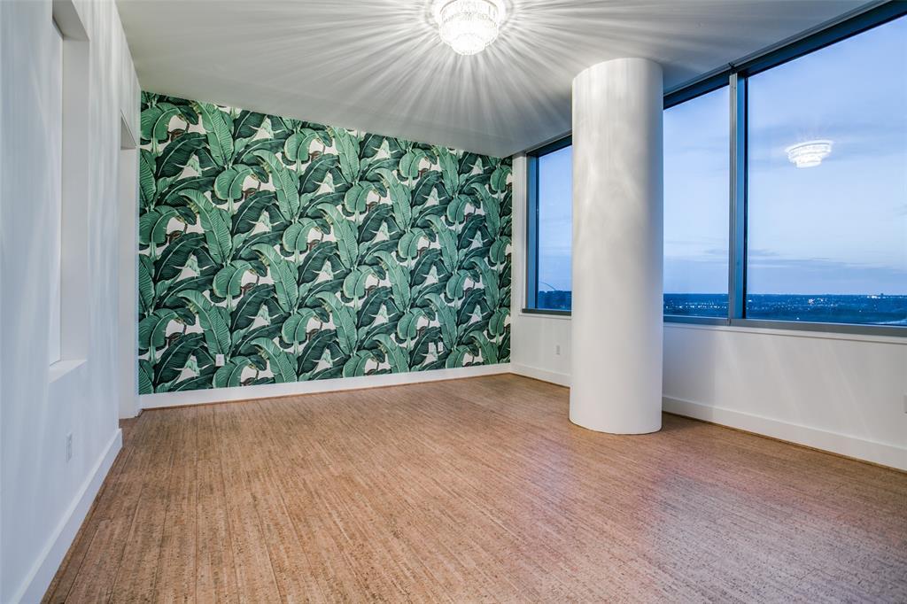 2200 Victory  Avenue, Dallas, Texas 75219 - acquisto real estate best listing listing agent in texas shana acquisto rich person realtor