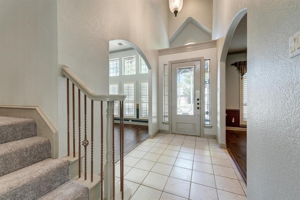 1024 Anson Drive, Keller, Texas 76248 - acquisto real estate best the colony realtor linda miller the bridges real estate
