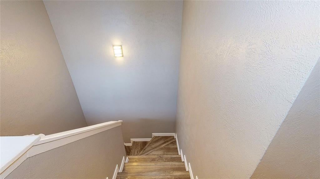 6900 Skillman Street, Dallas, Texas 75231 - acquisto real estate smartest realtor in america shana acquisto