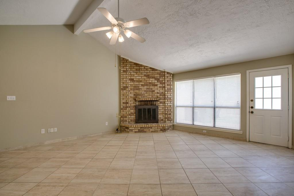 1201 Seabrook  Drive, Plano, Texas 75023 - acquisto real estate best real estate company to work for
