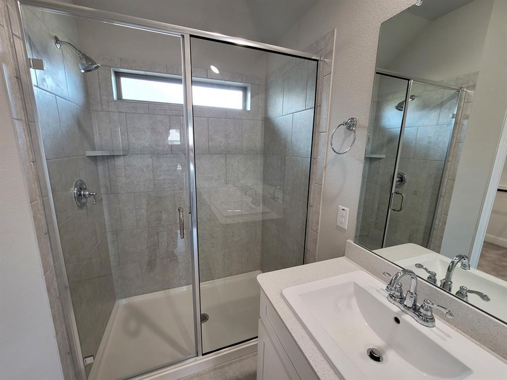 2305 Templin Avenue, Forney, Texas 75126 - acquisto real estate best highland park realtor amy gasperini fast real estate service