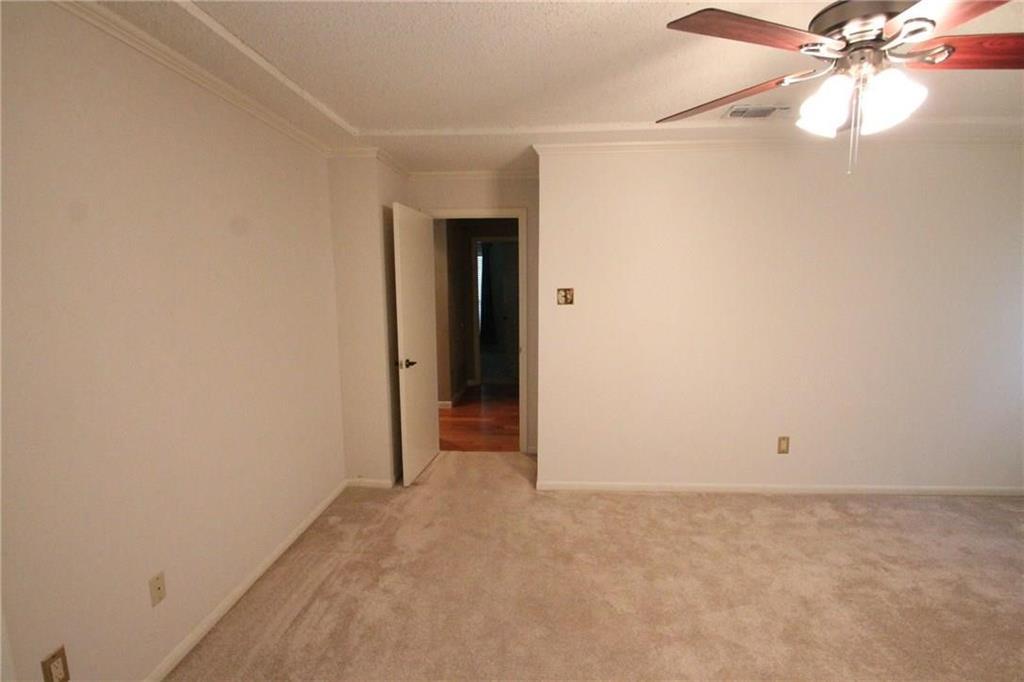 4521 Eldorado Drive, Plano, Texas 75093 - acquisto real estate best realtor westlake susan cancemi kind realtor of the year