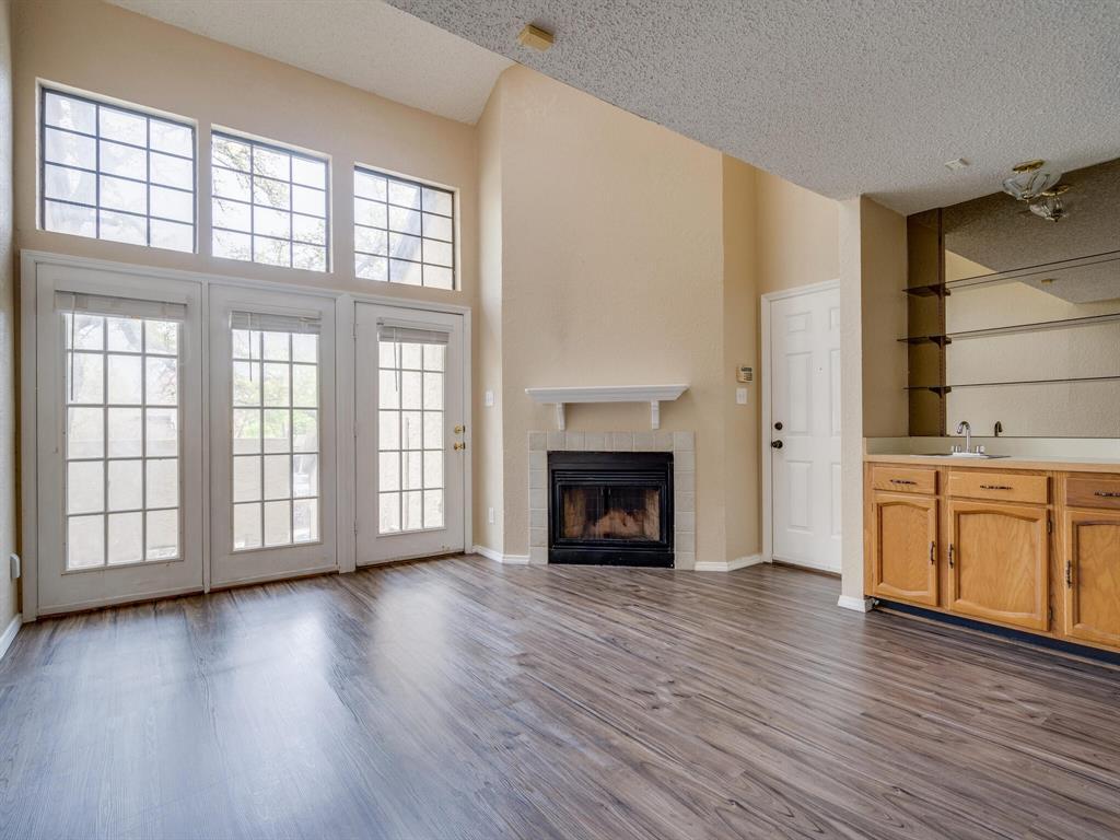 5590 Spring Valley  Road, Dallas, Texas 75254 - acquisto real estate best celina realtor logan lawrence best dressed realtor