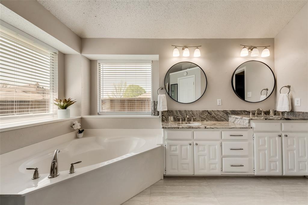 1408 Woodmont Drive, Allen, Texas 75002 - acquisto real estate smartest realtor in america shana acquisto