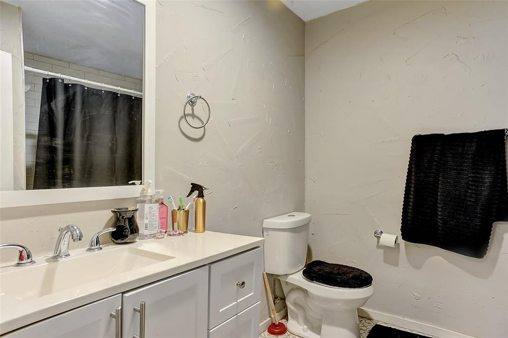 710 Scullin Avenue, Denison, Texas 75020 - acquisto real estate best realtor westlake susan cancemi kind realtor of the year