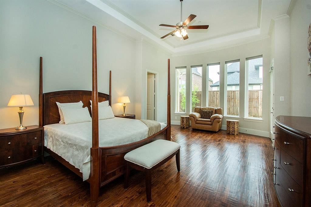 13188 Juliet  Way, Frisco, Texas 75035 - acquisto real estate best new home sales realtor linda miller executor real estate