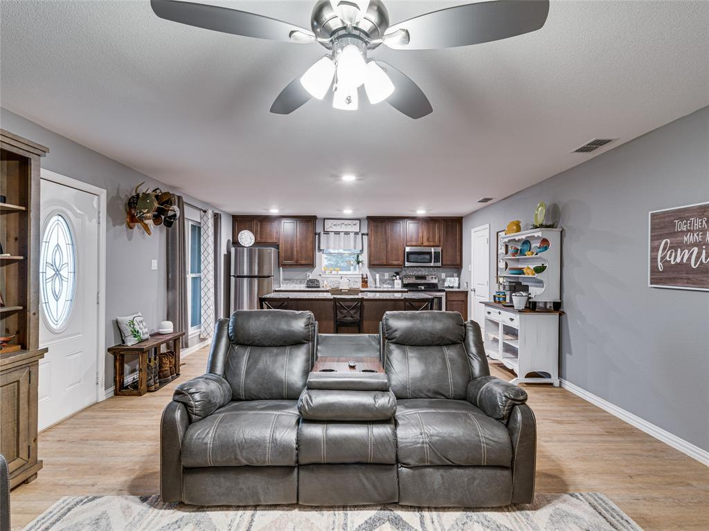 6401 County Road 313a  Alvarado, Texas 76009 - acquisto real estate best real estate company to work for