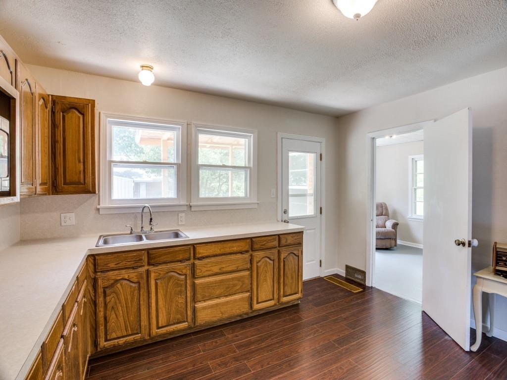 5737 Aton  Avenue, Westworth Village, Texas 76114 - acquisto real estate best designer and realtor hannah ewing kind realtor