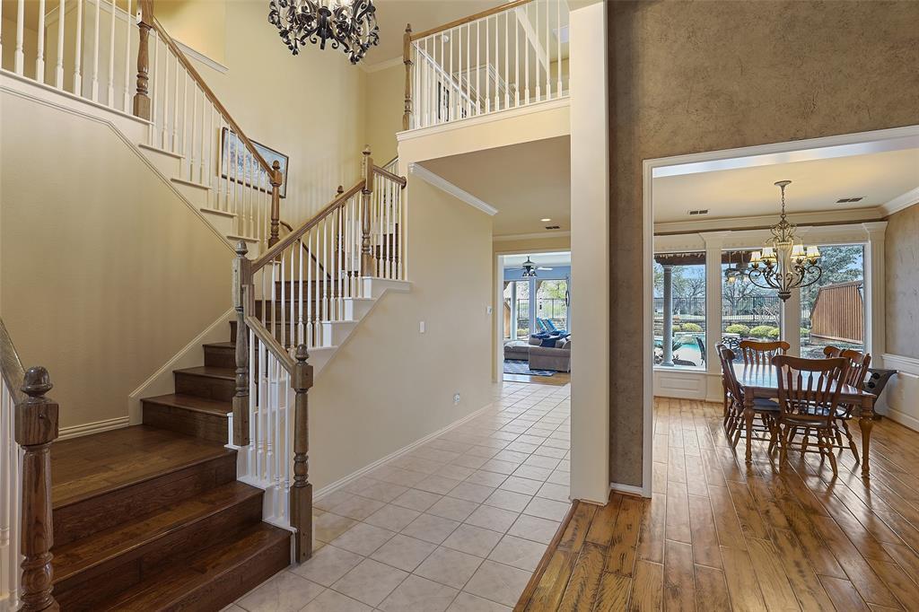 3108 Prestonwood Drive, Plano, Texas 75093 - acquisto real estate best allen realtor kim miller hunters creek expert