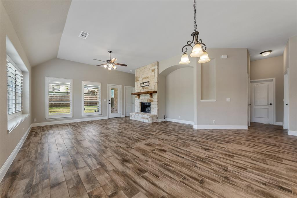 1999 Mercer  Lane, Princeton, Texas 75407 - acquisto real estate best investor home specialist mike shepherd relocation expert