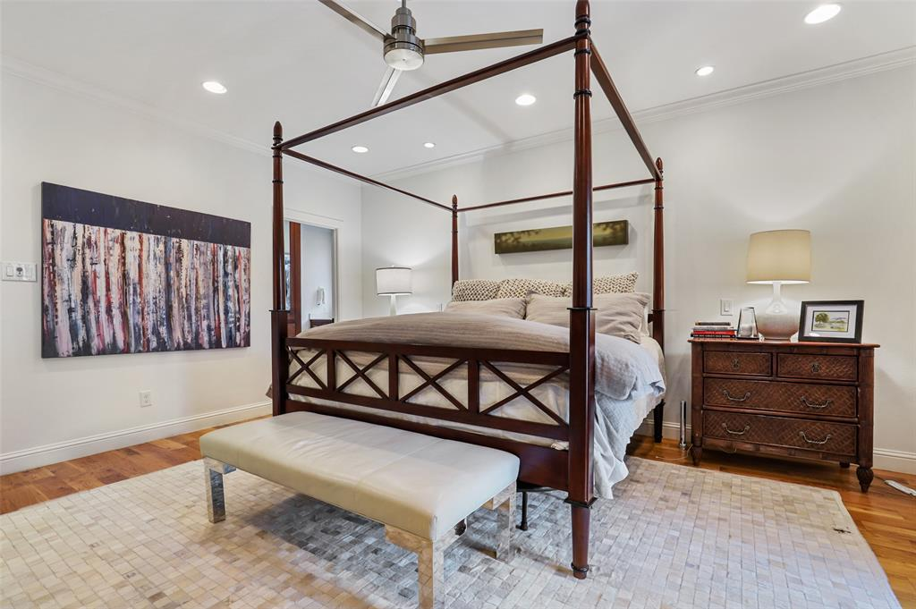 560 Northlake  Drive, Dallas, Texas 75218 - acquisto real estaet best boutique real estate firm in texas for high net worth sellers