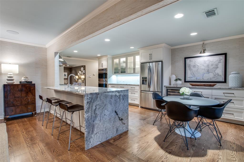 10748 Saint Lazare Drive, Dallas, Texas 75229 - acquisto real estate best luxury buyers agent in texas shana acquisto inheritance realtor