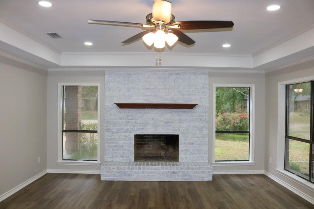 1632 Meadowlark  Hideaway, Texas 75771 - acquisto real estate best prosper realtor susan cancemi windfarms realtor