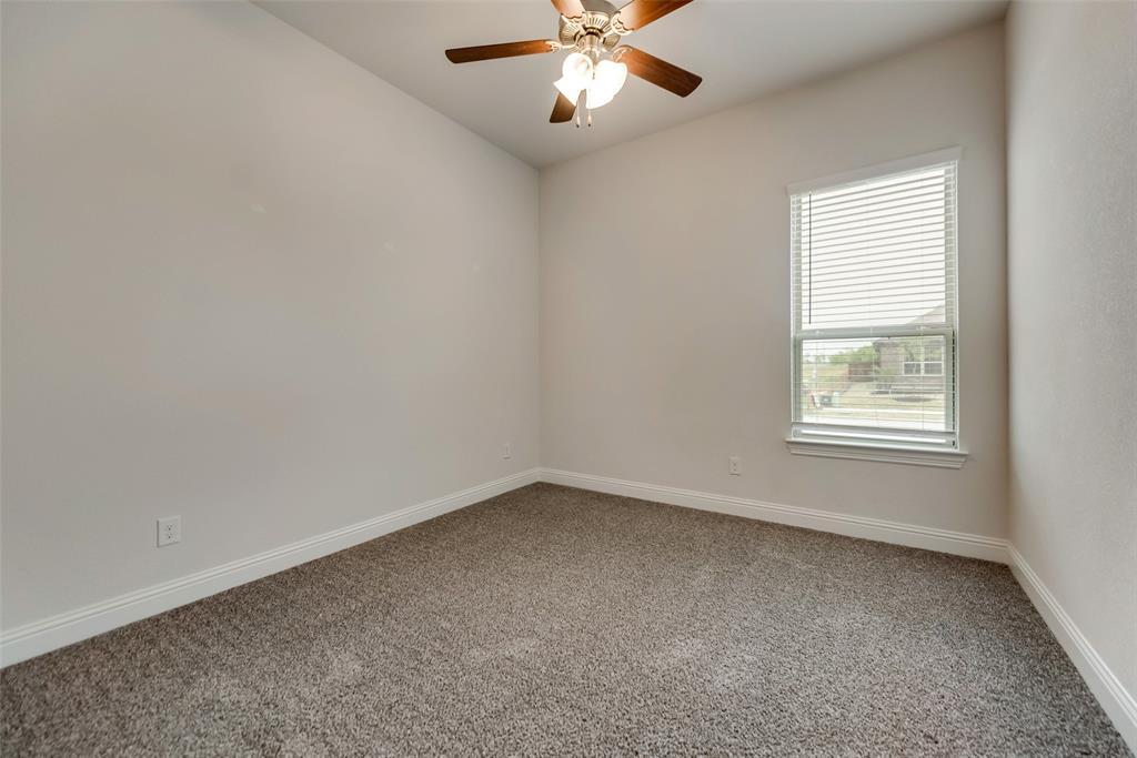 6101 Brunswick  Drive, Aubrey, Texas 75009 - acquisto real estate best new home sales realtor linda miller executor real estate