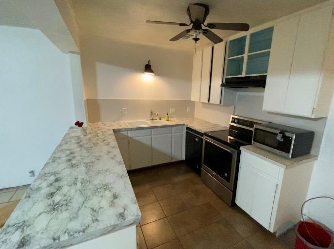 316 Southern Avenue, Saginaw, Texas 76179 - acquisto real estate best highland park realtor amy gasperini fast real estate service