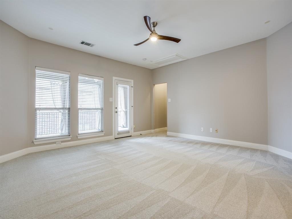 5761 Headquarters Drive, Plano, Texas 75024 - acquisto real estate best frisco real estate agent amy gasperini panther creek realtor