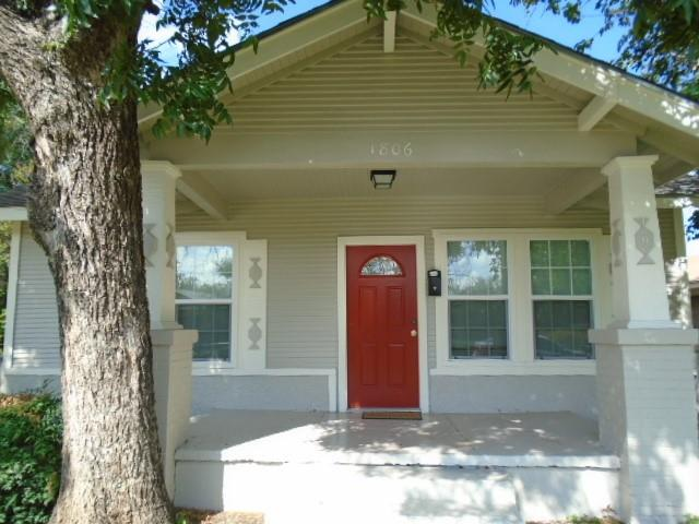 1806 Highland Avenue, Abilene, Texas 79605 - Acquisto Real Estate best mckinney realtor hannah ewing stonebridge ranch expert