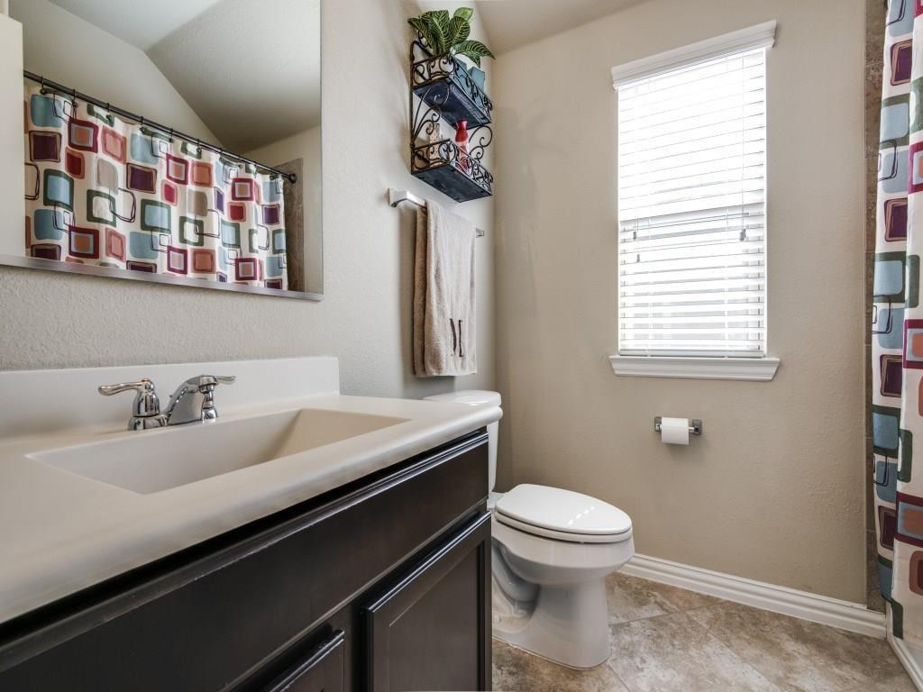 1305 Hudson Lane, Prosper, Texas 75078 - acquisto real estate best photos for luxury listings amy gasperini quick sale real estate